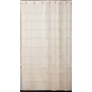 Compare La Sposa Shower Curtain By Special Edition by Lush Decor