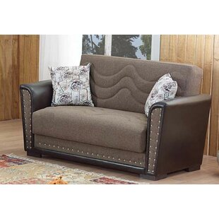 Savings Toronto Loveseat Beyan Signature