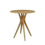 Spitzer 40 Country Height Dining Table by Corrigan Studio®