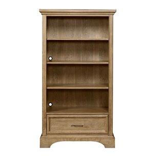 Pia Standard 58 Bookcase