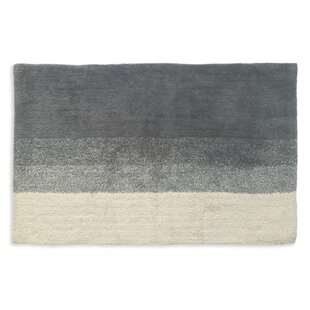 Gailey Bath Rug