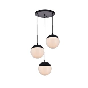 Modern Pendant Lighting | AllModern
