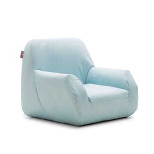 Big Joe Kids Chair by Comfort Research
