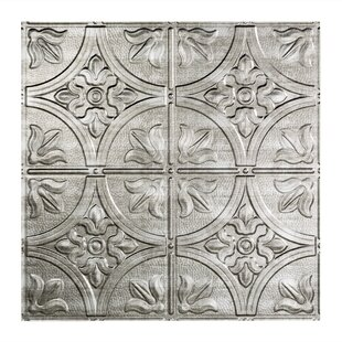 Comfortable 1 Inch Ceramic Tiles Tall 12 Inch By 12 Inch Ceiling Tiles Flat 12 X 12 Ceiling Tiles 12X24 Slate Tile Flooring Youthful 3D Ceramic Wall Tiles White3X3 Ceramic Tile 2\u0027 X 2\u0027 Ceiling Tiles You\u0027ll Love