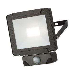 Cutting LED Flood Light By Symple Stuff