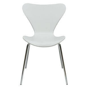 Branden Dining Chair (Set of 4) Corrigan Studio