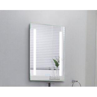 https://secure.img1-fg.wfcdn.com/im/99734626/resize-h310-w310%5Ecompr-r85/1136/113655080/Reverie+Wall+Mount+Modern+Bathroom+Mirror.jpg