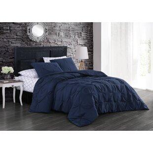 Quatrefoil Bedding Wayfair