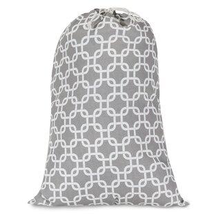 Great choice Danko Laundry Bags ByBrayden Studio