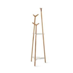 Mobles 114 Coat Racks Stands