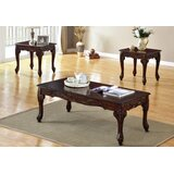 https://secure.img1-fg.wfcdn.com/im/99742599/resize-h160-w160%5Ecompr-r85/7486/74861271/Raye+3+Piece+Coffee+Table+Set.jpg
