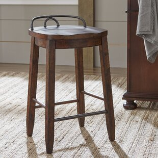 Piedmont Counter Height Stool