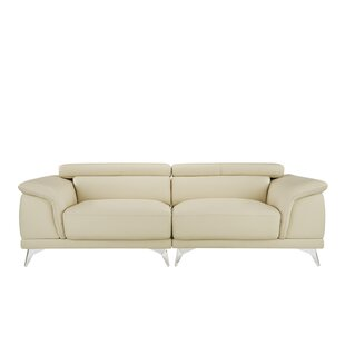 Holdrege Sofa by Orren Ellis