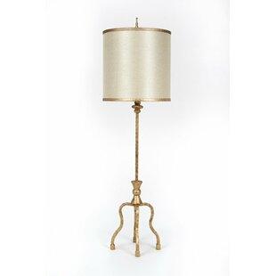 Rene 40 Table Lamp