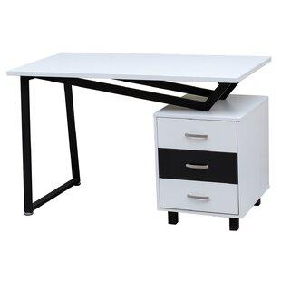Merax Desk