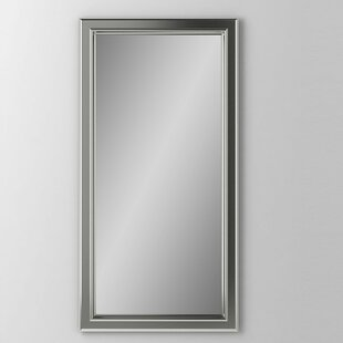 Where buy  Main Line 15.25 x 30 Recessed Medicine Cabinet By Robern