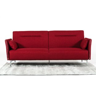 Desaree Sofa Orren Ellis