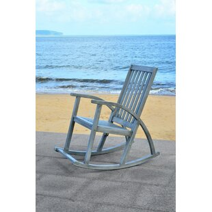Bross Rocking Chair