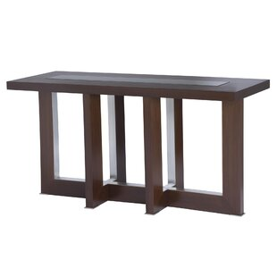 Allan Copley Designs Bridget Console Table
