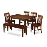 https://secure.img1-fg.wfcdn.com/im/99756026/resize-h160-w160%5Ecompr-r85/3438/34385833/Cartley+6+Piece+Extendable+Dining+Set.jpg