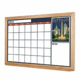 Calendar Large Memo Boards You Ll Love In 2021 Wayfair