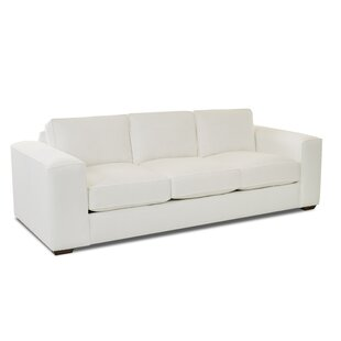 Moyer Sofa