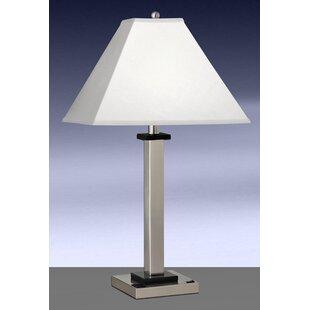 Christiana 29 Table Lamp (Set of 2)