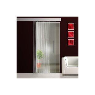Interior Sliding Closet Doors | Wayfair
