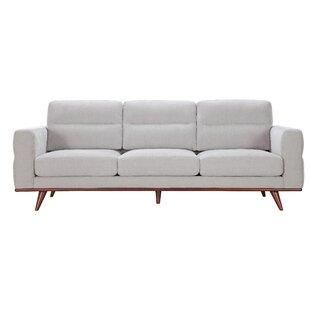 Bolling Sofa