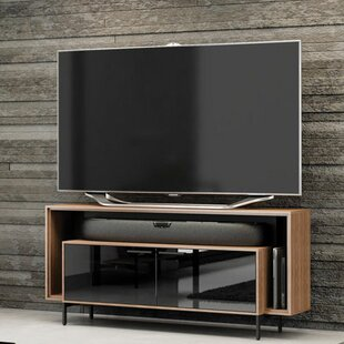 Cavo TV Stand for TVs up to 60 by BDI