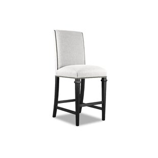 Rowen 30 Bar Stool DarHome Co