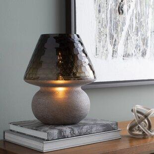 Liddell 12 Table Lamp