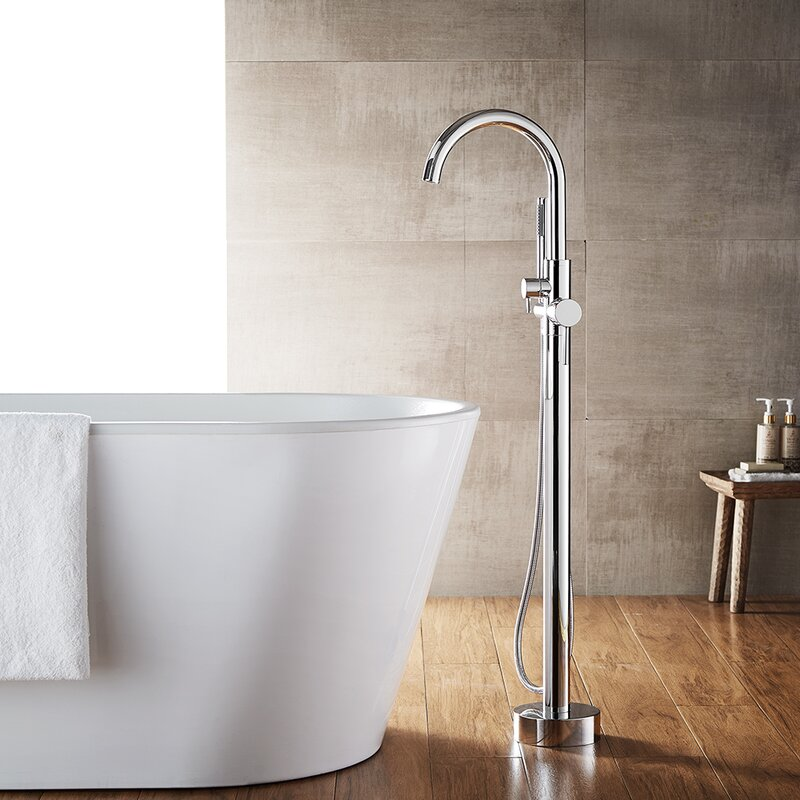 tub and clawfoot bathtub freestanding classic antique foot faucet claw bathtubs more faucets beautiful