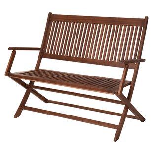 Coren Bench By Sol 72 Outdoor
