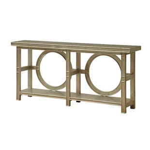 TristramConsole Table