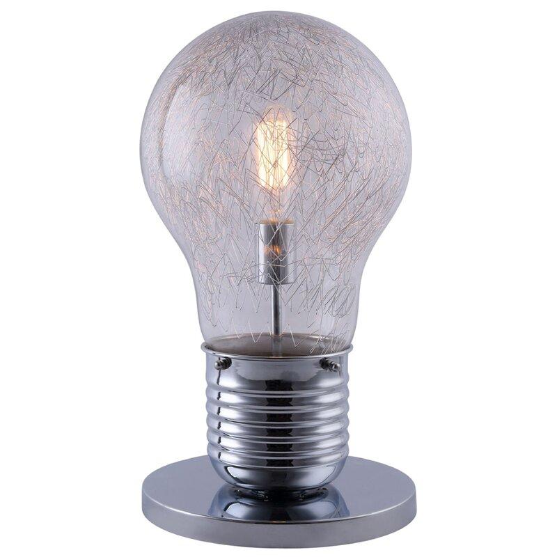 House Additions Bulb Shaped 50cm