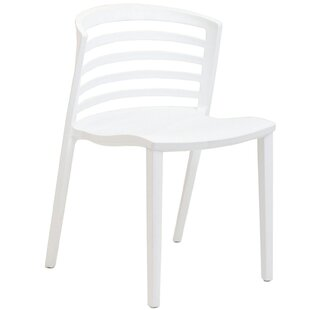 Winston Side Chair by Turn on the Brights Cool