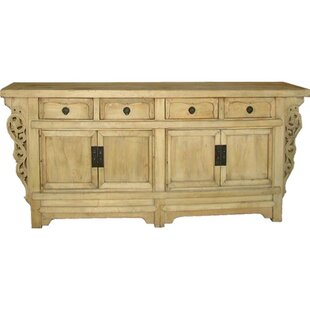 Ailith Sideboard