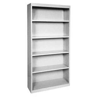 Elite Series Standard Bookcase