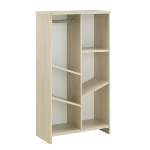 Richmond 130cm Bookcase By Isabelle & Max