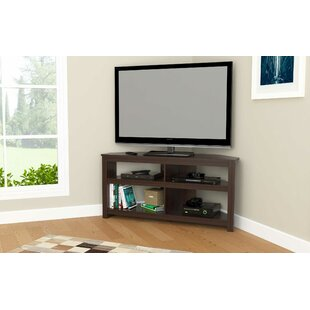 Fragoso Engineered Wood TV Stand for TVs up to 60