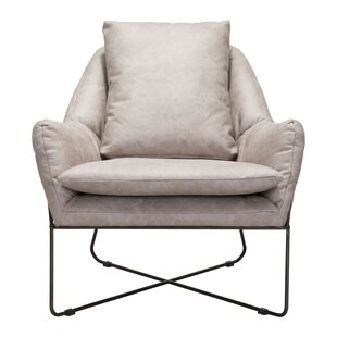 Ivy Bronx Colesville Lounge Chair