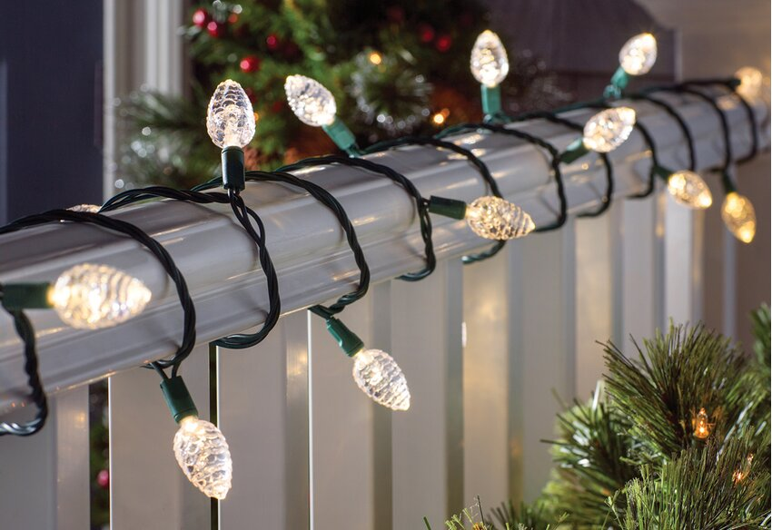 Outdoor Christmas Decorations You Ll Love In 2019 Wayfair