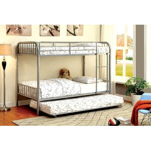 Storage Beds On Sale