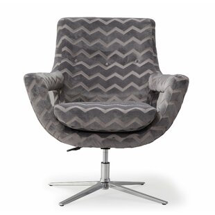 Zenaide Task Chair