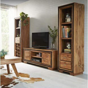Johanna Entertainment Unit For TVs Up To 55