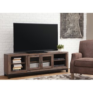 Inexpensive Killoren Console TV Stand for TVs up to 80 by Gracie Oaks Reviews (2019) & Buyer's Guide