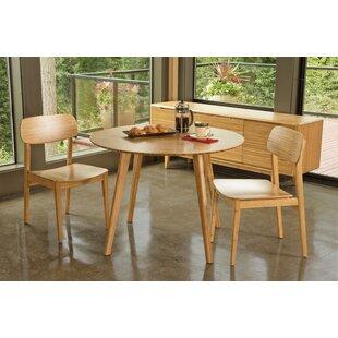 Greenington Currant Dining Table