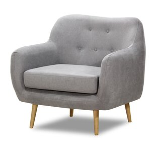 Cammack Armchair