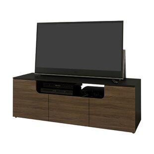 Darla 60 TV Stand by Latitude Run